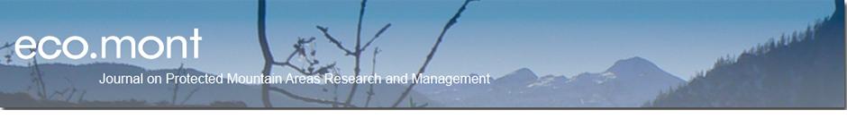 ecomont balken schatten management2